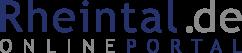 Rheintal.de Logo